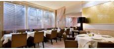 Drouant par Antoine Westermann Gourmet cuisine Paris