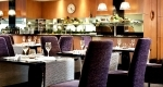 Restaurant Les Etoiles (Sheraton Airport Hotel & Conference Centre)