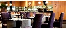 Les Etoiles (Sheraton Airport Hotel and Conference Centre) Gastronomique Roissy CDG Cedex