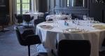 Restaurant Restaurant Guy Savoy