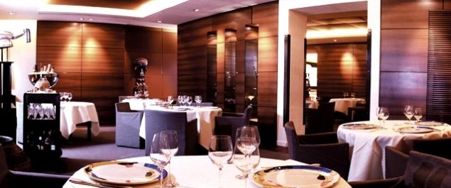 Restaurant Guy Savoy Star Restaurant Paris Paris 6 232 Me