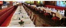 Chez Jenny French cuisine Paris