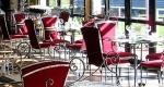 Restaurant Domaine des Fontaines