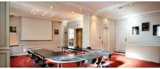 La Maison Des Polytechniciens Traditionnel Paris