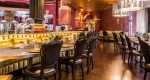Restaurant Josefin (Hôtel Banke Opéra Autograph Collection *****)