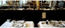 Benoit Gastronomique Paris