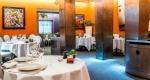 Restaurant Carré des Feuillants*