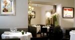 Restaurant Carré des Feuillants
