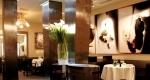 Restaurant Carré des Feuillants **