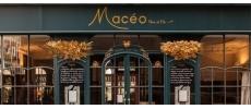 Macéo Inventive Paris