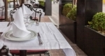 Restaurant Au Pied de Cochon