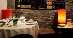 Restaurant La Table d'Antoine