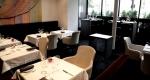 Restaurant Il Vino d'Enrico Bernardo