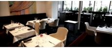 Il Vino d'Enrico Bernardo Haute gastronomie Paris