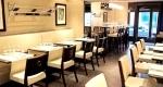 Restaurant Le Violon d'Ingres *