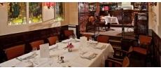Loiseau Rive Droite (Ex Tante Louise) Haute Cuisine Paris