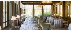 Pavillon Ledoyen par Yannick Alléno *** Gastronomique Paris