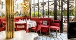 Restaurant Au Boeuf Couronne
