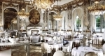Restaurant Alain Ducasse (Le Meurice *****)
