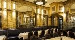 Restaurant Le Vaudeville