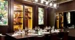 Restaurant Brasserie Flottes