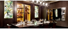 Brasserie Flottes French cuisine Paris