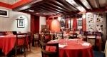 Restaurant Le Tintilou