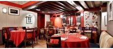 Le Tintilou Gastronomique Paris