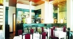 Restaurant Tan Dinh