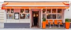 Loiseau Rive Gauche Gastronomique Paris