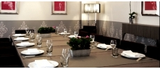 Loiseau Rive Gauche (Ex Tante Marguerite) Gastronomique Paris