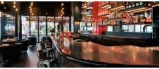 Café Renaud Traditionnel Boulogne Billancourt