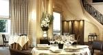 Restaurant Le Taillevent *