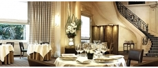 Restaurant Le Taillevent * Gastronomique Paris