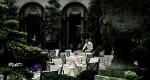 Restaurant Le Cinq *** (Four Seasons Hotel George V *****)