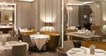 Restaurant Monsieur Restaurant (Hôtel Lancaster Champs Elysées ***** )