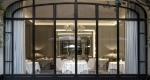 Restaurant Monsieur Restaurant Hôtel Lancaster Paris *****