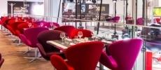 L'Atelier Renault Café Inventive Paris