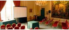 Les Salons des Arts et Métiers Traditionnel Paris