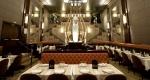 Restaurant Boeuf Sur Le Toit