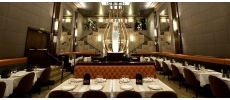 Restaurant Boeuf Sur Le Toit Traditionnel Paris
