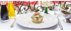L'Alsace Traditionnel Paris