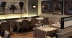 Restaurant Maison de la Truffe Marbeuf