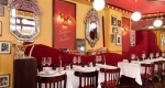 Restaurant Le Bistro des Deux Théâtres