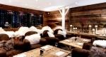 Restaurant La Table d'Aligre