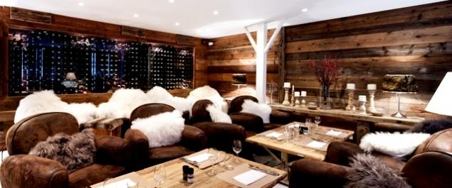 Restaurant La Table D 39 Aligre Poissons Et Fruits De Mer Paris Paris 12 Me