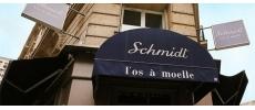 L'Os à Moelle Traditionnel Paris