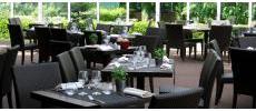 Restaurant La Faisanderie Traditionnel Marnes-la-Coquette