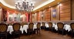 Restaurant Le Grand Bistro Muette
