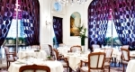 Restaurant Raphael